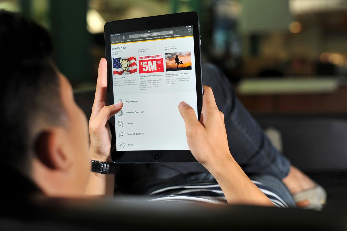 Gambling pools legal manila gambling age