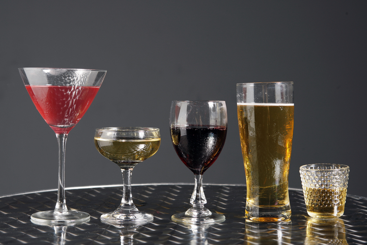 binge drinking in singapore Binge drinking is having over 8 units in a single session for men and over 6 units per women | find out more.