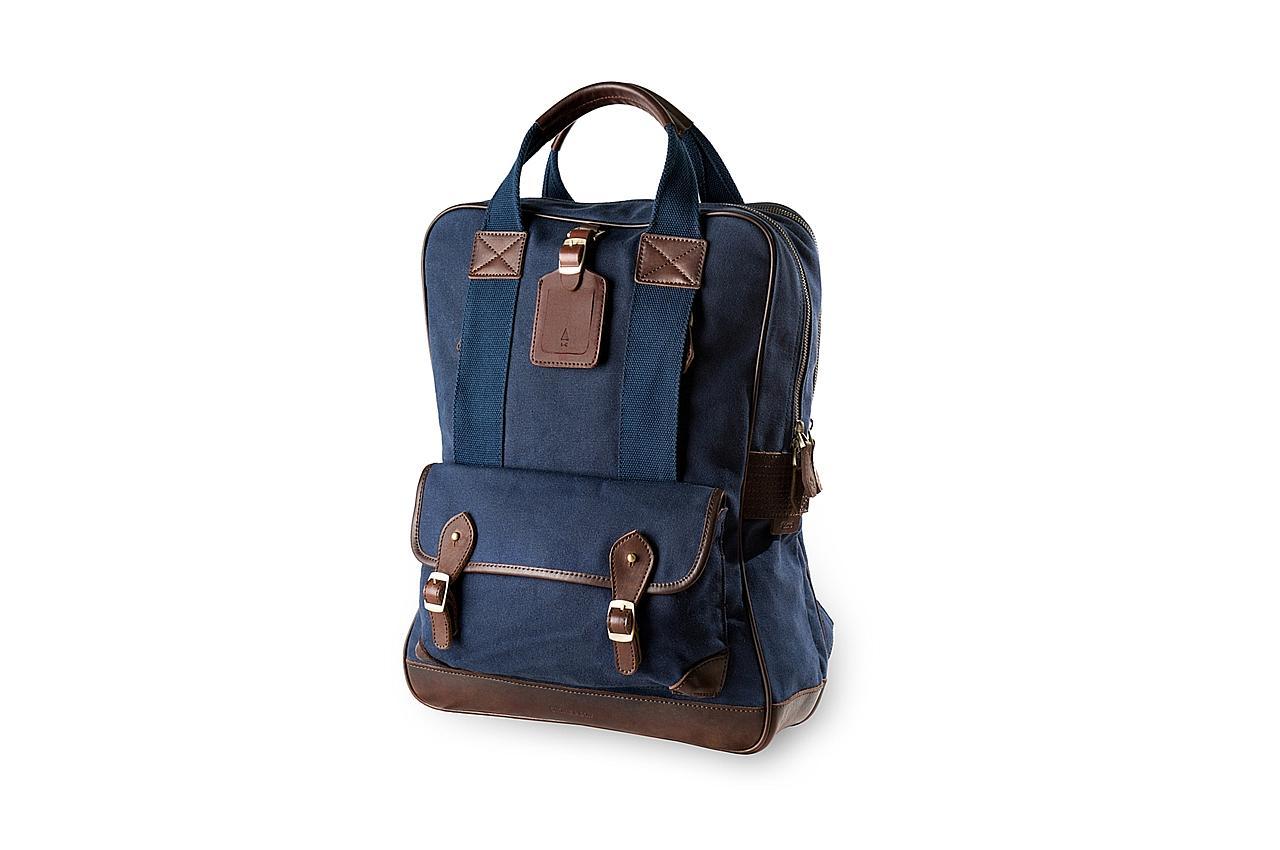 Bags 101