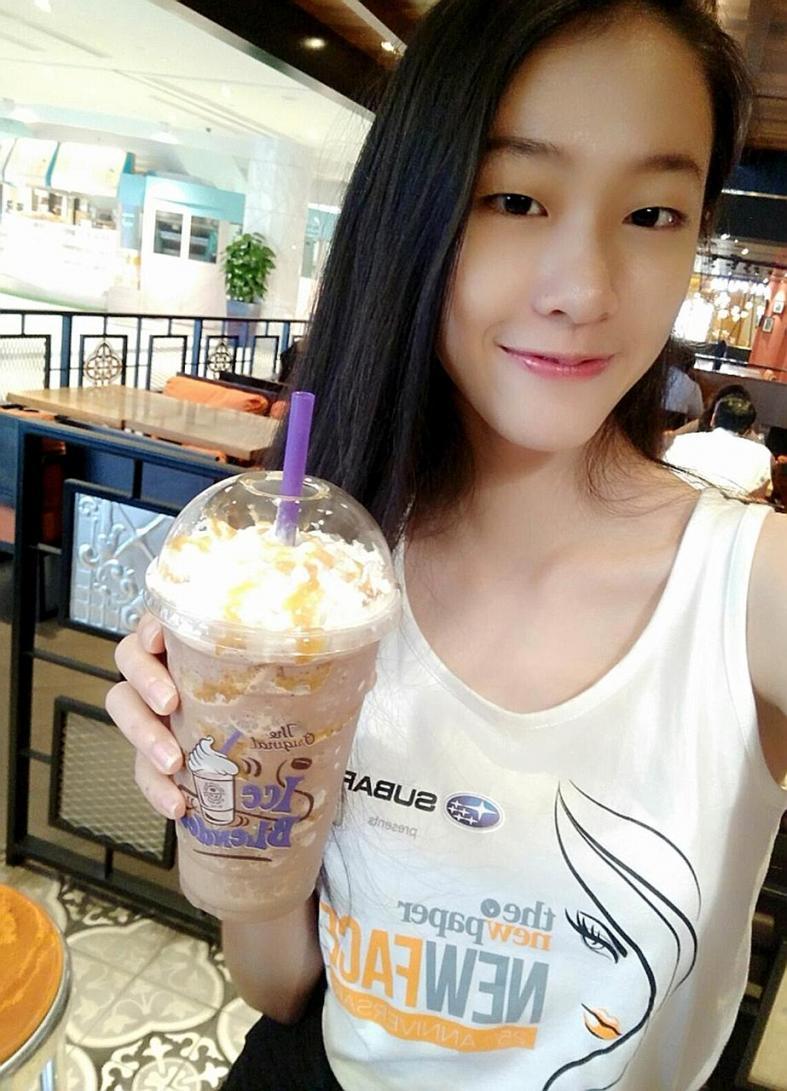 Lim Jiow Ting, Kiki