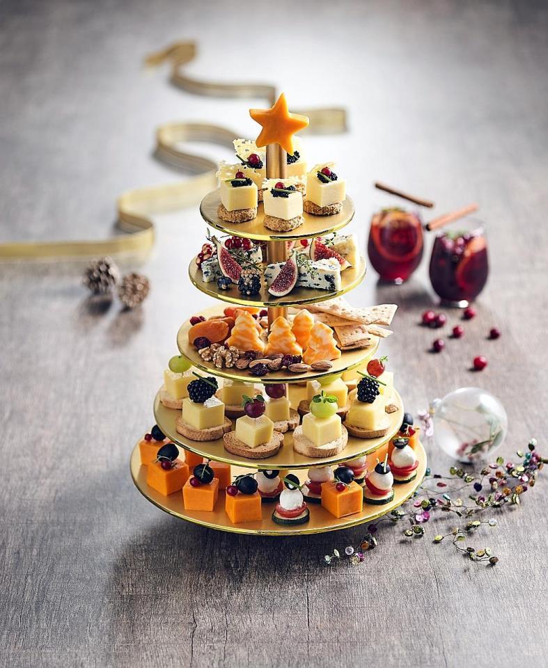 Fine wines to lift festive spirits