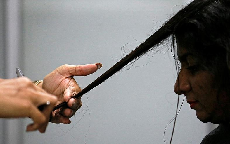 Follow these six rules for better, healthier hair