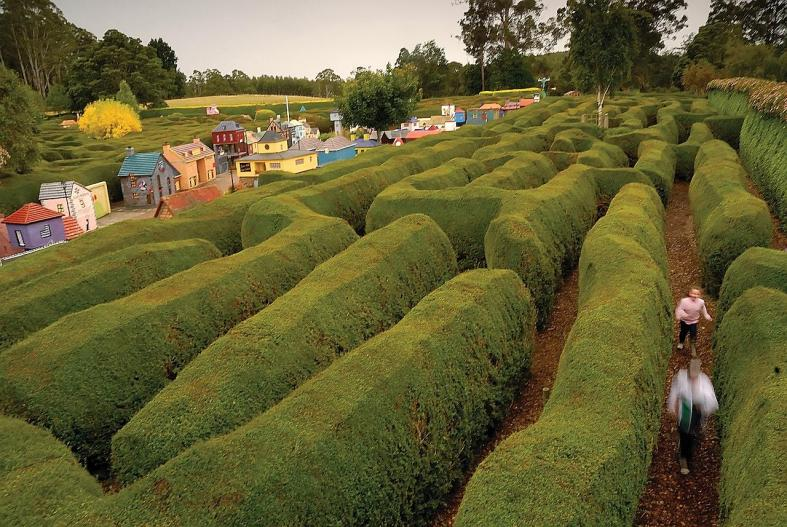 Family-friendly activities in Tasmania for that perfect family holiday