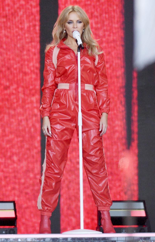 Shailene Woodley finally hits style stride