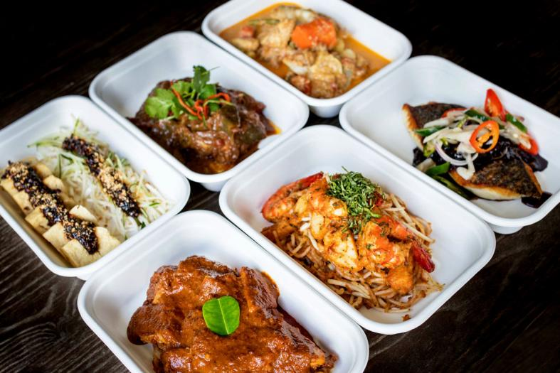 Latest meal deals, home deliveries to whet appetite amid Covid-19