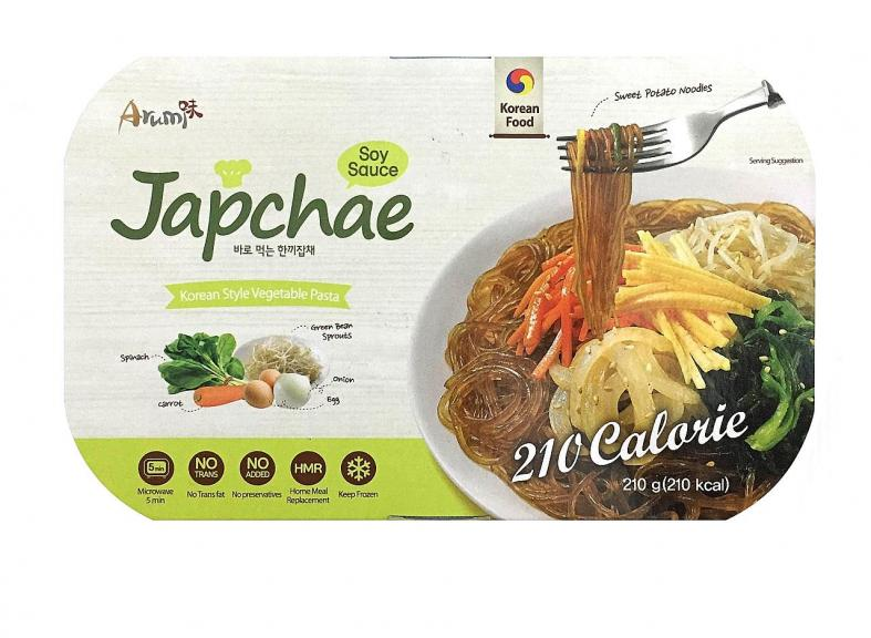 Wine and dine at home with FairPrice Neighbourhood Super Deals