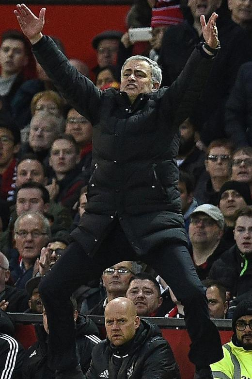 'United can do better than fourth'