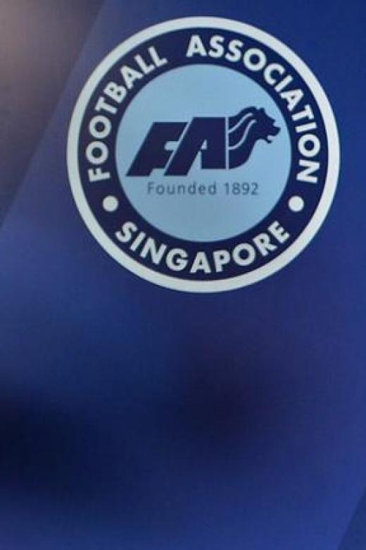 FAS: We can provide documentary evidence