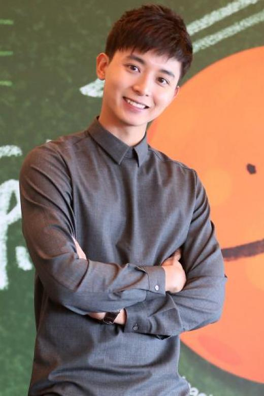 Local actor Aloysius Pang charged with drink driving