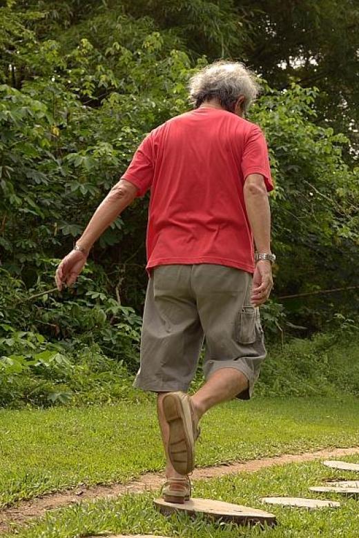 Older mothers face higher risks Walking may help your brain health Avoid heart disease risk factors