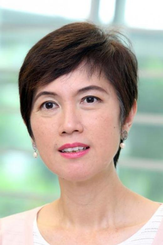 Minister: Businesses and govts must help staff adapt to automation, digitisation