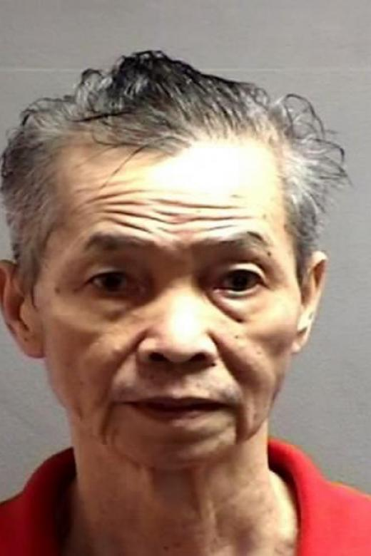 Judge gives man shortest sentence of 2 years' jail for killing wife