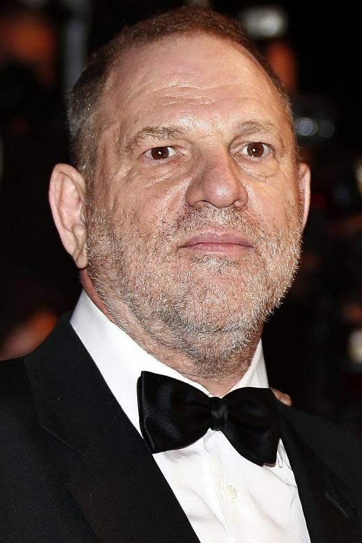 Weinstein sues own company for access to personnel file, e-mails Feldman to make film to expose paedophile ring