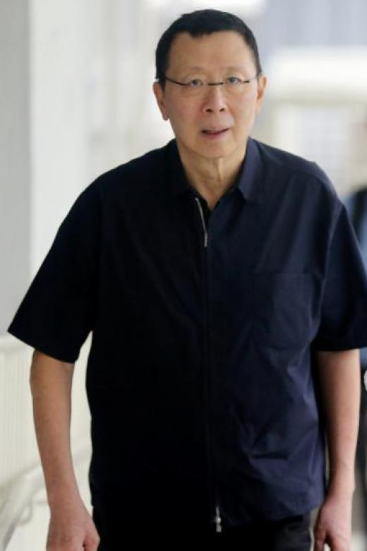 Zouk founder pleads guilty to drink driving