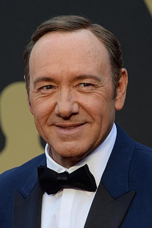 Last-minute reshoots as Spacey is replaced by Plummer in movie Pokemon Go creator targets Potterheads with new AR game