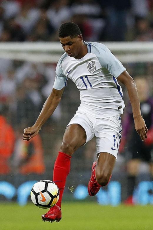 Mourinho: England can win World Cup