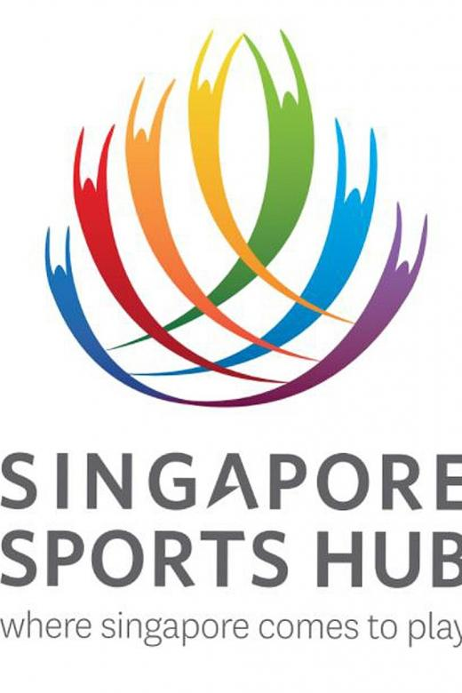 More 'hub' than 'sports'