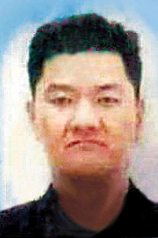 Two suspects arrested over Johor Baru petrol station murder