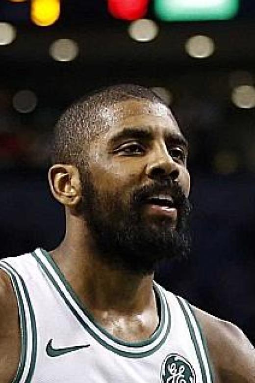 Lowly Magic upset Conference-leading Celtics