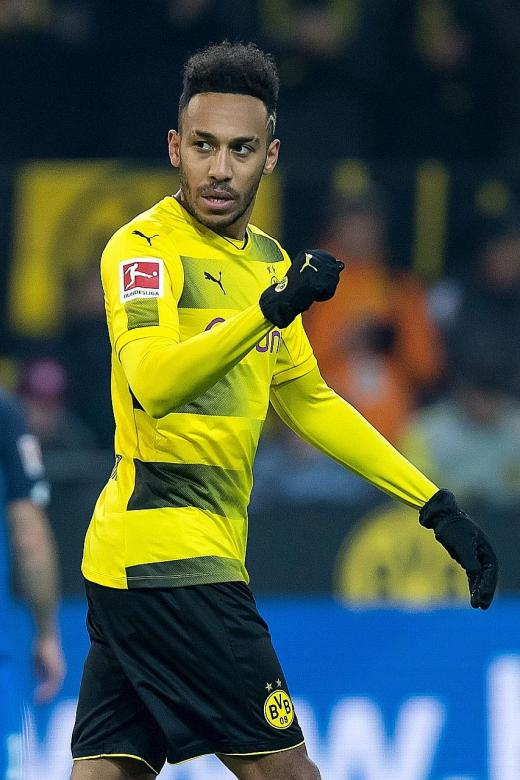 A move to Arsenal may be best thing to happen to Mkhitaryan