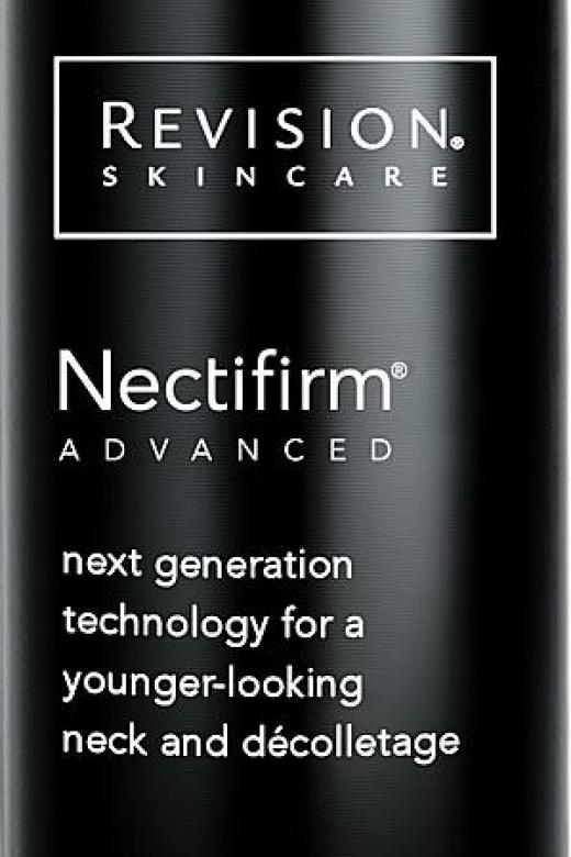 Microbiomes the way to go for anti-ageing skincare