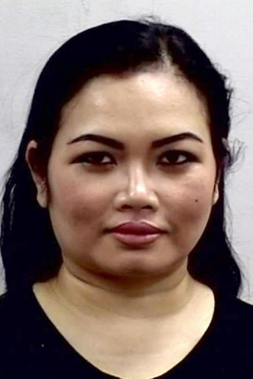 Mastermind of $1.8m renovation scam jailed more than seven years