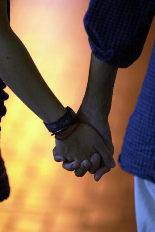 Singaporeans hit by dating app leak, data of 6 million users