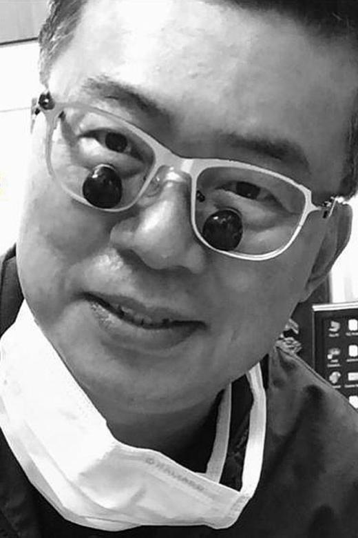 Singaporean dentist dies on holiday in Maldives