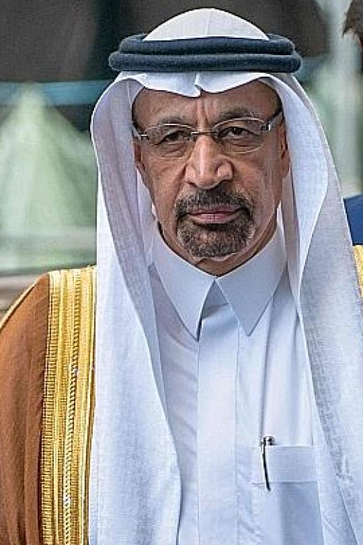 Opec set to extend oil supply cut as Iran endorses pact