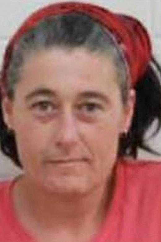 Aussie cops find body believed to be that of missing woman