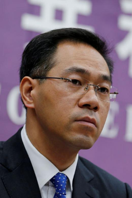 To reach deal, US must roll back punitive tariffs on imports: China