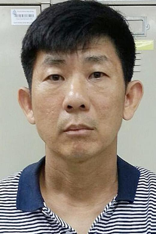 Life term for man who tried to have sex with nurse after killing her