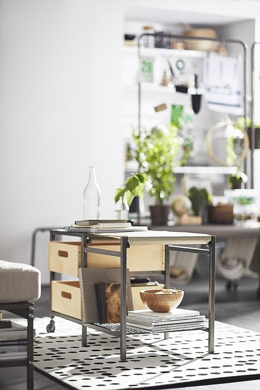 Ikea's online sale offers up to 50% off on over 500 products