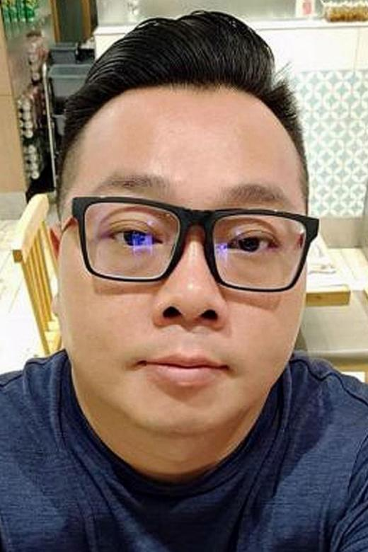 China denies allegations it recruited Singaporean as spy