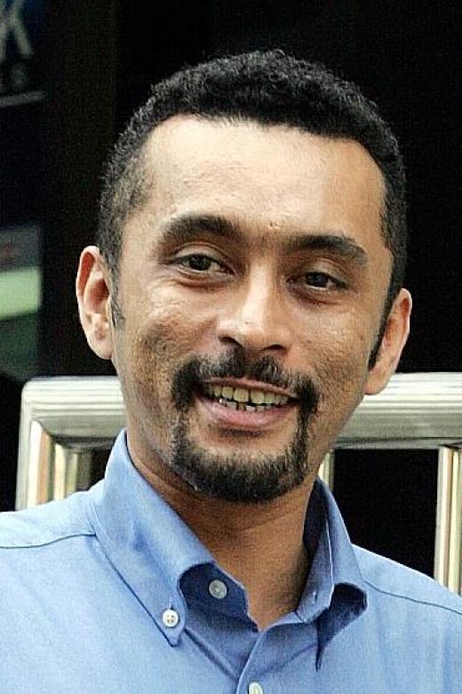 Singaporean detained under ISA for his involvement in Yemen civil war