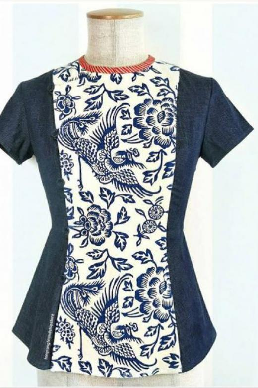 Where to buy your cheongsam this CNY