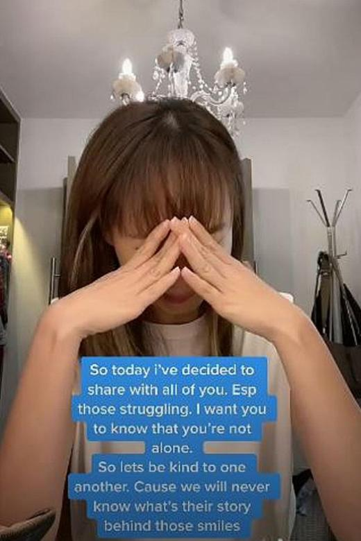 TikTok launches youth initiative to promote mental wellness