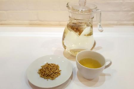Home remedies for digestive maladies
