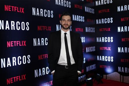 New to the Narcos train? Here are 10 things you need to know