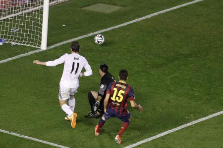 Bolt of Bale magic
