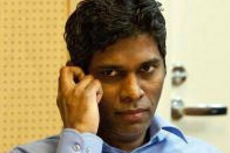 Kelong King arrested in Finland again