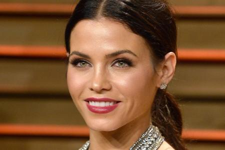 TOP 10 OF PEOPLE'S 50 MOST BEAUTIFUL