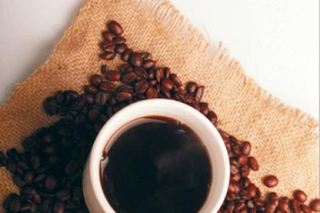 Diabetes research: good news for caffeine addicts?