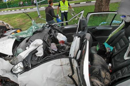'Caring boss' dies in horror accident