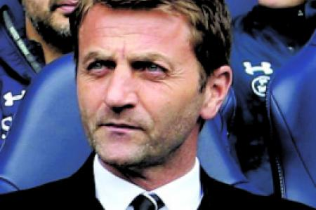 Sherwood signs off with three of the best