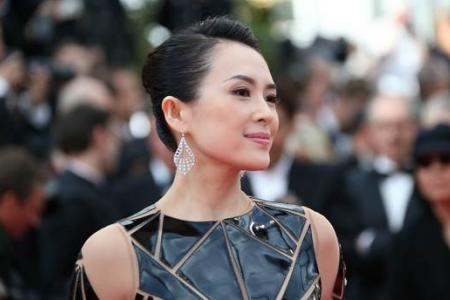 Here are our 7 favourite celeb looks from Cannes so far