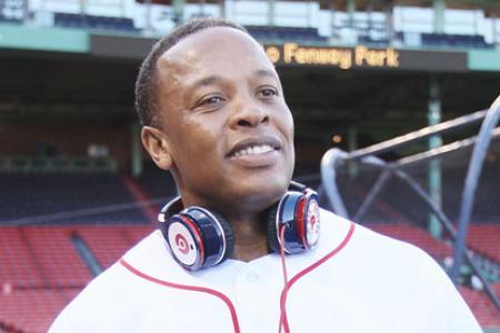 Hip-Hop stars Bringing in the big bucks