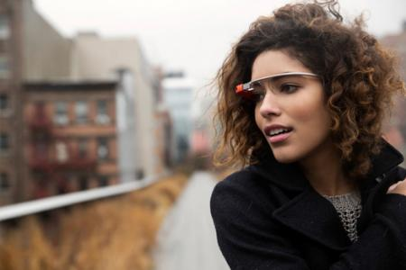Finally, anyone in the US can buy Google Glass