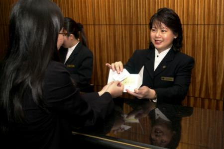 7 craziest requests from hotel guests