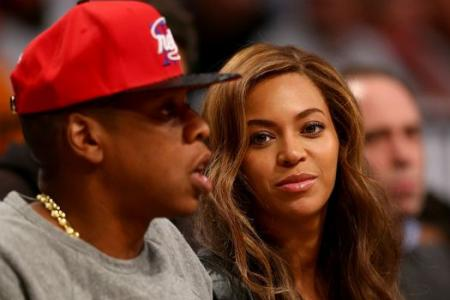 Jay-Z and Solange have apologised to each other